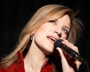 Kate Baker