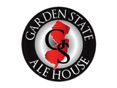 Garden State Ale House