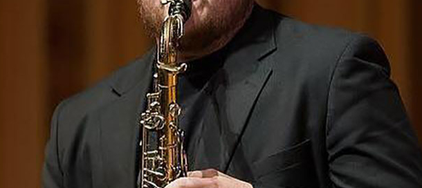 John Tyler Donathan Band