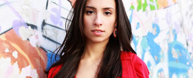 Vanessa Perea Group