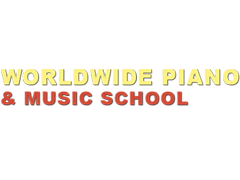worldwide piano