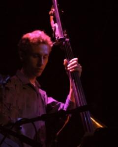 Ian Kenselaar