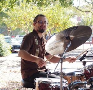 Kyle Duppstadt