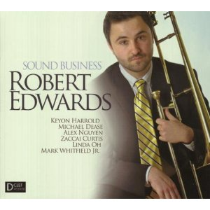 Robert Edwards