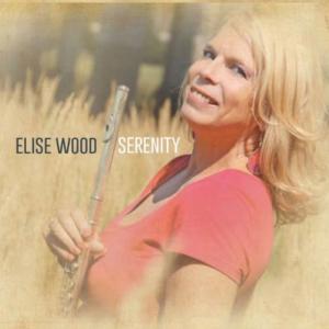 elise wood