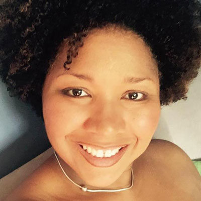 cynthia Soriano